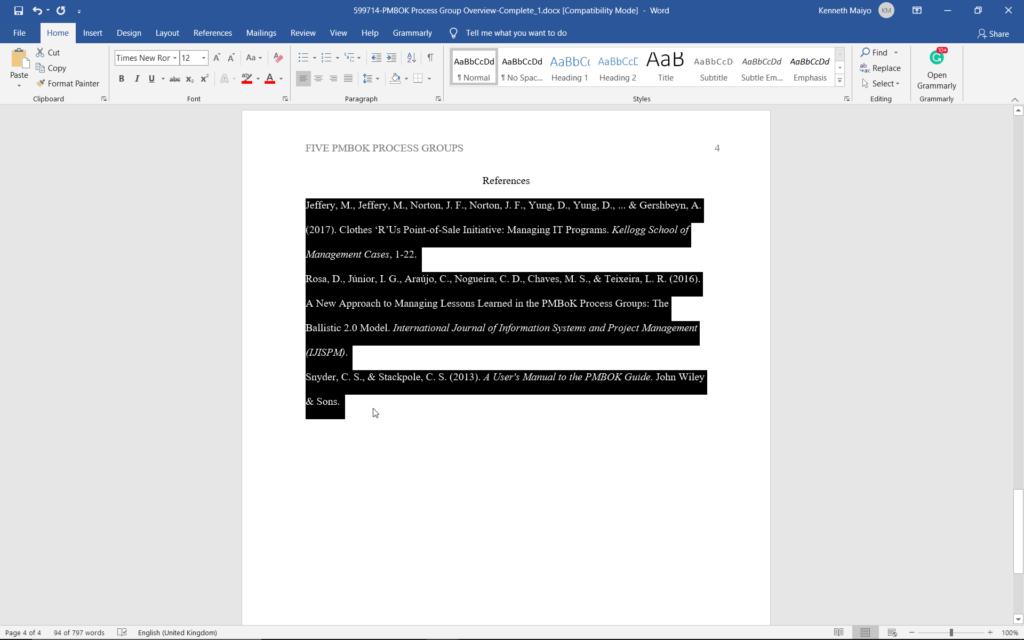 APA-References-Formatting