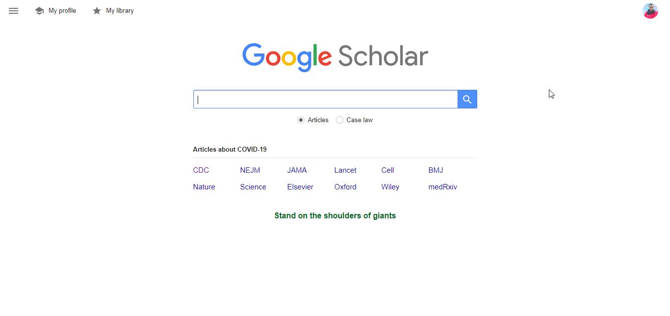 Google_Scholar_Screenshot